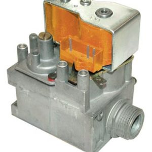 0845054 VALVOLA SIGMA 845 105mm 230V 50Hz 1-37 165mA (-15°/ 60°)